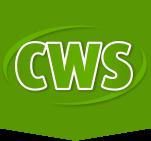 Corporate Washroom Services - Central Scotland